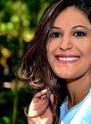 Fernanda Collaço de Oliveira