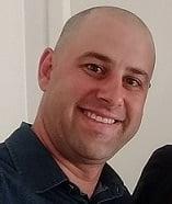 André Baldissera
