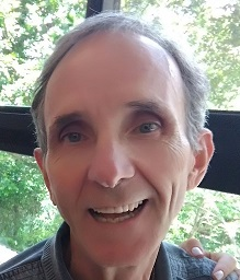 Carlos Roberto Biasi