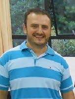 Rodrigo Mendes
