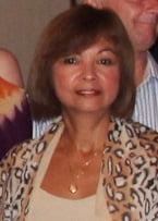 Carla Fernanda Hasegawa