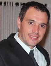 Jonatan Galio