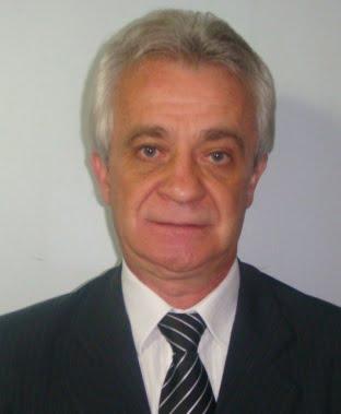 Valdir Pedro Schneider