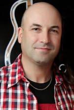 Jean Marcelo Ziero