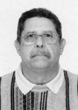 Francisco Montenegro Filho
