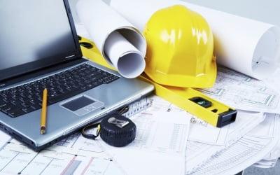 O mercado de trabalho e o ensino de engenharia no Brasil