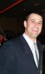 André Vinícius Baldissera