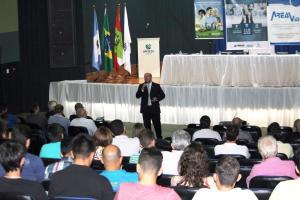 abertura-seminario-de-engenharia-e-agronomia-videira-1