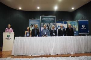 abertura-seminario-de-engenharia-e-agronomia-videira-2