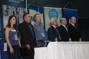 abertura-seminario-de-engenharia-e-agronomia-videira-3