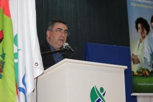abertura-seminario-de-engenharia-e-agronomia-videira-4