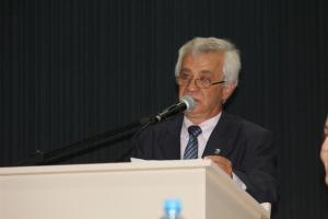 abertura-seminario-de-engenharia-e-agronomia-videira-6