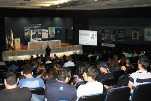 abertura-seminario-de-engenharia-e-agronomia-videira-8