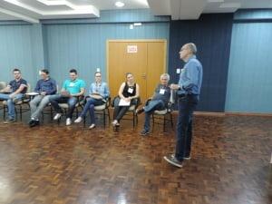 curso-negociacao-e-persuasao-3