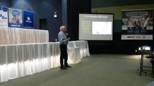 seminario-de-engenharia-e-agronomia-videira-2