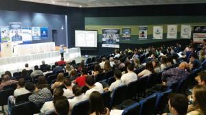 seminario-de-engenharia-e-agronomia-videira-4