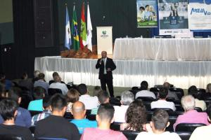 seminario-de-engenharia-e-agronomia-videira-5