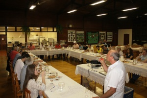 Curso análise vinhos AREAVID (10)