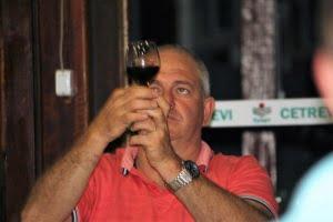 Curso análise vinhos AREAVID (11)