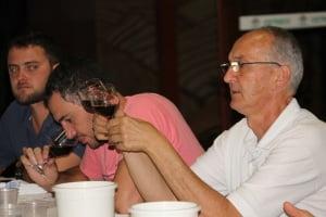 Curso análise vinhos AREAVID (12)