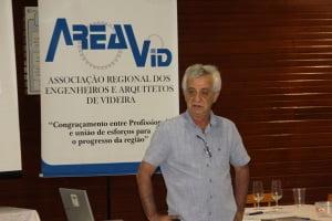 Curso análise vinhos AREAVID (2)