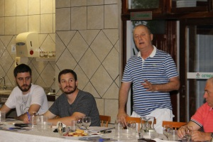 Curso análise vinhos AREAVID (3)