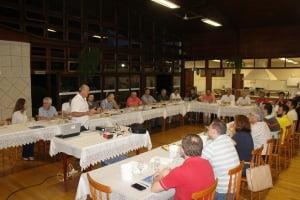 Curso análise vinhos AREAVID (5)