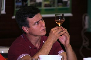 Curso análise vinhos AREAVID (8)
