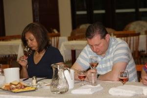 Curso análise vinhos AREAVID (9)