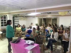 Dia da mulher AREAVID (16)