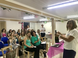 Dia da mulher AREAVID (20)