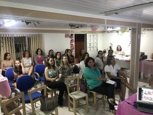 Dia da mulher AREAVID (5)