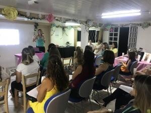 Dia da mulher AREAVID (7)
