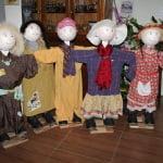 Decoração festa Junina AREAVID (1)