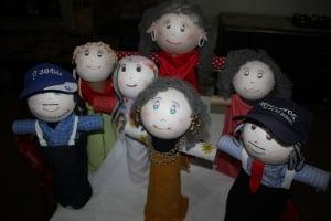 Decoração festa Junina AREAVID (19)