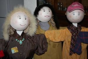 Decoração festa Junina AREAVID (7)