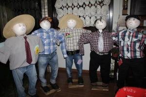 Decoração festa Junina AREAVID (8)