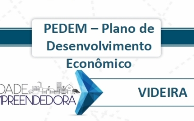 AREAVID participa do Plano de Desenvolvimento Econômico do Município de Videira