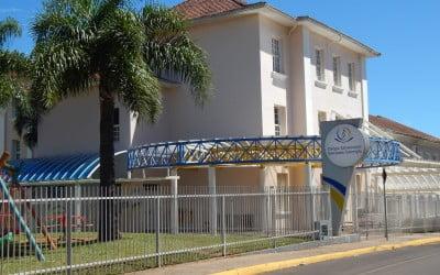 AREAVID firma convênio para descontos com Colégio Salvatoriano Imaculada Conceição