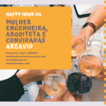 Happy Hour AREAVID