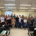 Curso aposentadoria especial AREAVID (2)