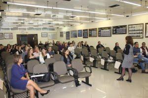 Curso aposentadoria especial AREAVID (25)