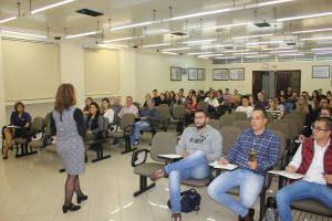 Curso aposentadoria especial AREAVID (31)
