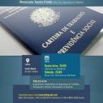 Flyer curso AREAVID-UNOESC 222222