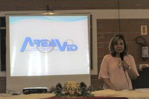 Eleição diretoria AREAVID 2020-2021 (1)